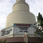Picture of Tower Theatre Exterior