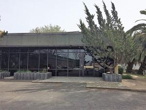Picture of Celebration Arts Building