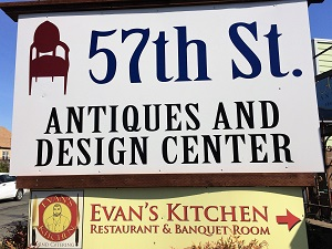 Picture of 57th Street Antiques & Design Center