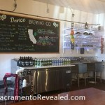 Device Brewing Company – Sacramento Craft Beer