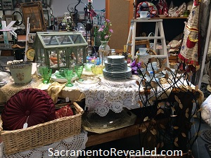 Photo of Bliss Home Decor & Gifts Interior 2