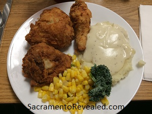 Photo of Richmaid Restaurant Broasted Chicken