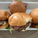 Photo of Limelight Tri-Tip Sliders
