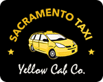 Airport Shuttles Reservation and Taxi Cab Service | Sacramento Taxi Yellow Cab