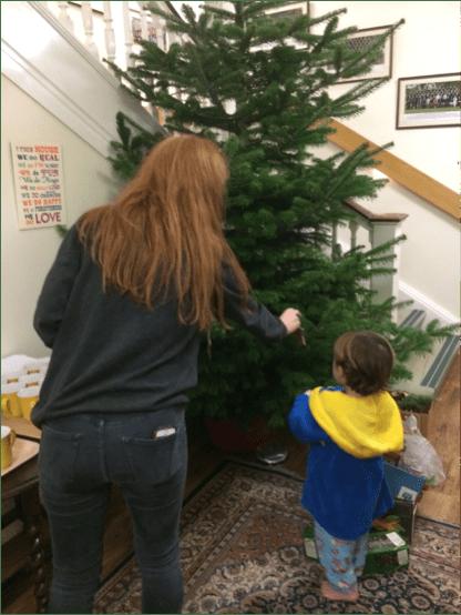 noah-christmas-tree