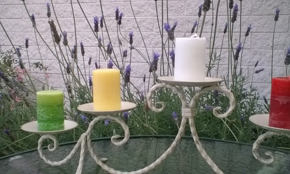 What we're doing this Advent | Sacraparental