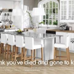 Ikea Kitchen Island Canada Suppy And The Fine Print Sacratomatoville Post