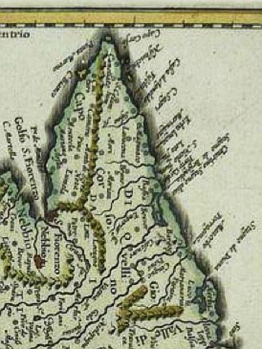 1621-Carte de Willem and Joan Blaeu