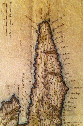1700-Carte non attribuée
