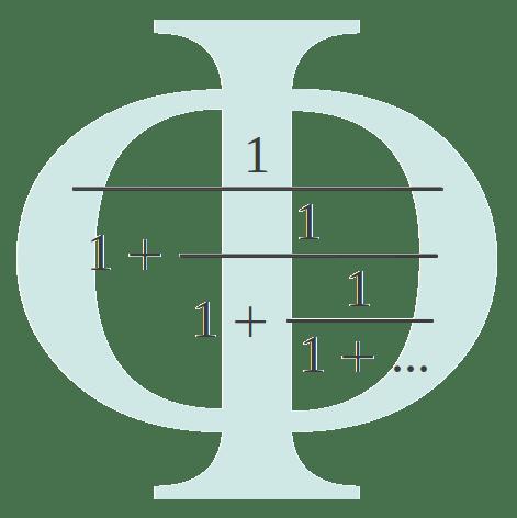 Sacred Geometry 5 5 5 5