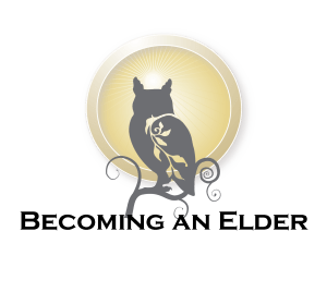 ST Becoming an Elder Title