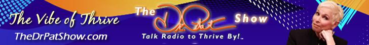 Transformational Talk Radio