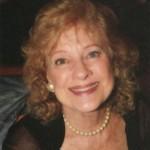 BarbaraSupovitz