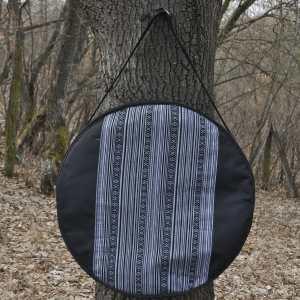 Protective Bag