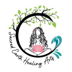 Sacred Earth Healing Arts