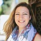 Celina Wigle, Sexual Wellness Mentor, NYC – CelinaWigle.com