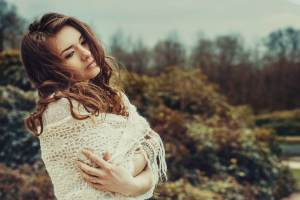 Sexual Healing Begins with Accessing and Releasing Emotions | Amrita Grace