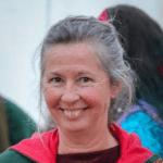 Karen Feeley, Olympia WA – WholeBeingOlympia.com