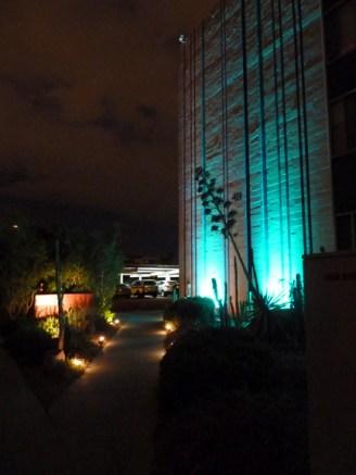 hip hotel light.6