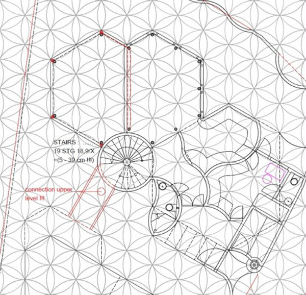 Sacred Geometry Architecture  Architecture Based On