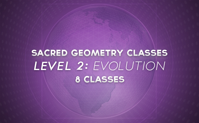SGI_Classes_Level_2_8_classes