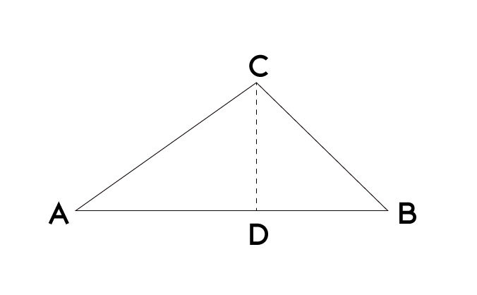 Triangle_Nomenclature_Diagram_2