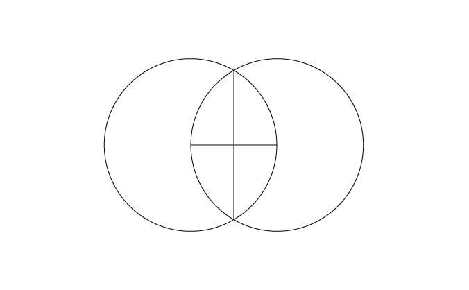 Vesica_Axes_Drawn