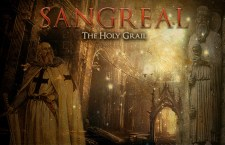 Sangreal, The Holy Grail: Recovering the Lost Science of Antiquity – Part 3.