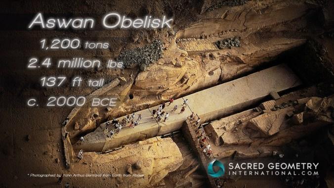 Aswan_Obelisk_SGI