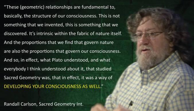Randall_Carlson_Sacred_Geometry_Marty_Leeds