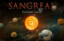 Sangreal, The Cosmic Grail: Sacred Language and Cosmic Alchemy – Part 10