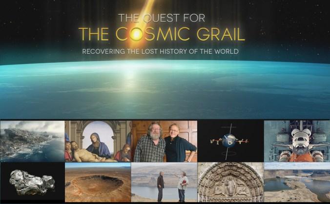 Grail_Quest_Webinar_Banner