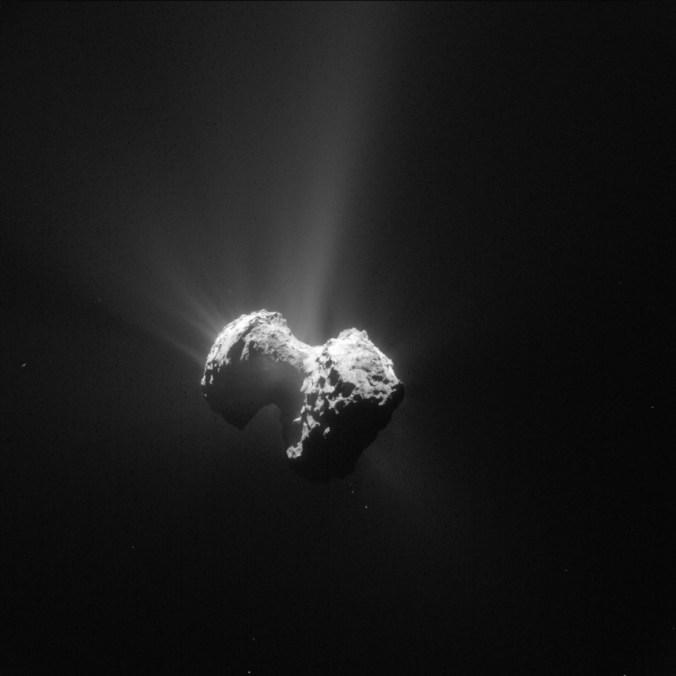 ESA_Rosetta_NACAM_20150720_enhanced