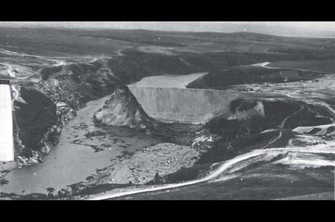 Figure-11Teton-Day-After-Dam-Failure