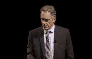 Jordan Peterson | Creating an Online University (Video)