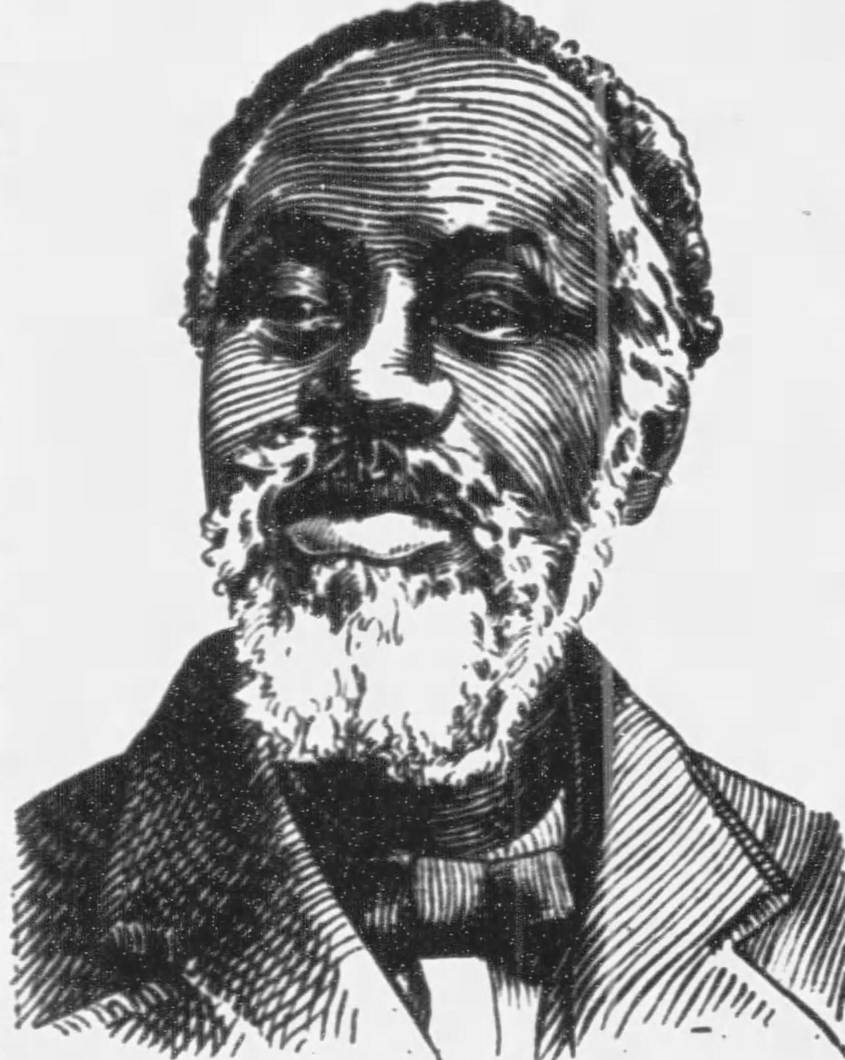 In Their Own Words: 1st Sgt. Carter, 1st Kansas Colored Volunteer Infantry