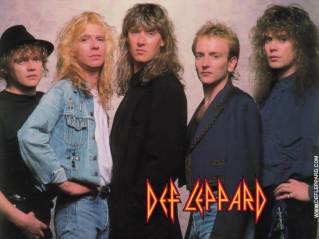 Def-Leppard-hard-rock-band-wallpaper
