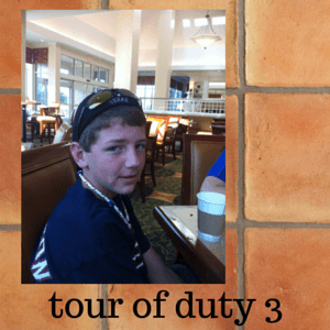 tour of duty 2 (1)