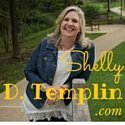 Shelly D. Templin