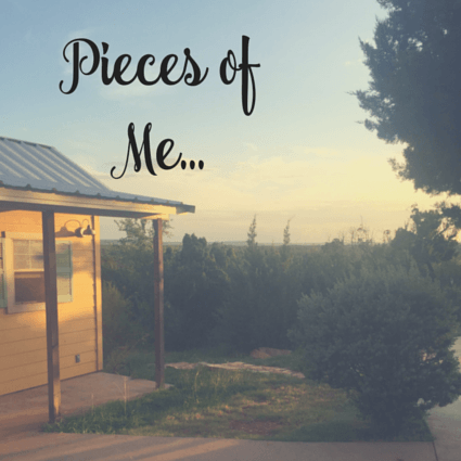 pieces of me (5)