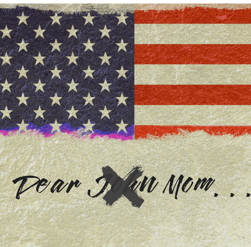 http://sacredgroundstickyfloors.com/2017/06/18/military-mom-encouragement/