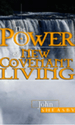 https://liberatedliving.com/store/free-downloads/the-power-of-new-covenant-livingfree-to-download/