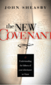 https://liberatedliving.com/store/free-downloads/the-new-covenantfree-to-download/
