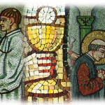 banner-sacraments