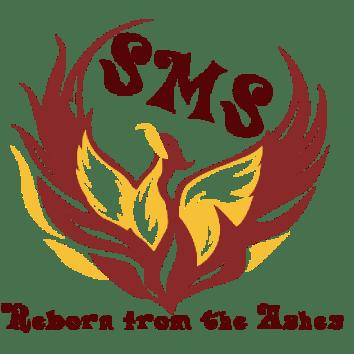 logo.sms