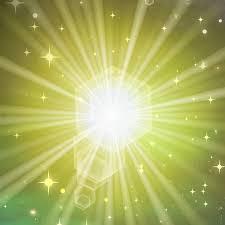 Read     SOUL STAR CHAKRA ⋆ Sacred Mindz
