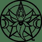 Sacred Mists Wicca + Witchcraft Academy