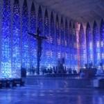 Dom Bosco Brasilia | Spiritual Tour to John of God in Brazil - Sacred Mystical Journeys