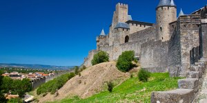 Sacred Tour of Mystical France