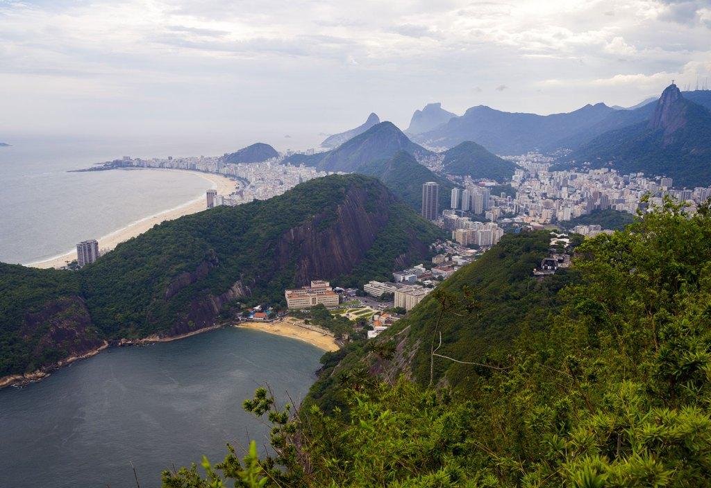 Spiritual Tour to John of God in Brazil, 2017 - Sacred Mystical Journeys